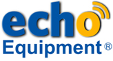 Shanghai Echo Machinery Co.,Ltd.