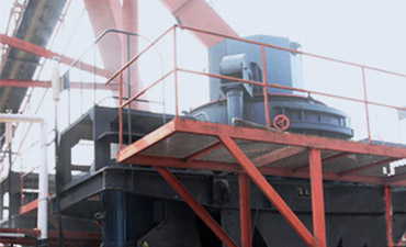200tph limestone crushing production line